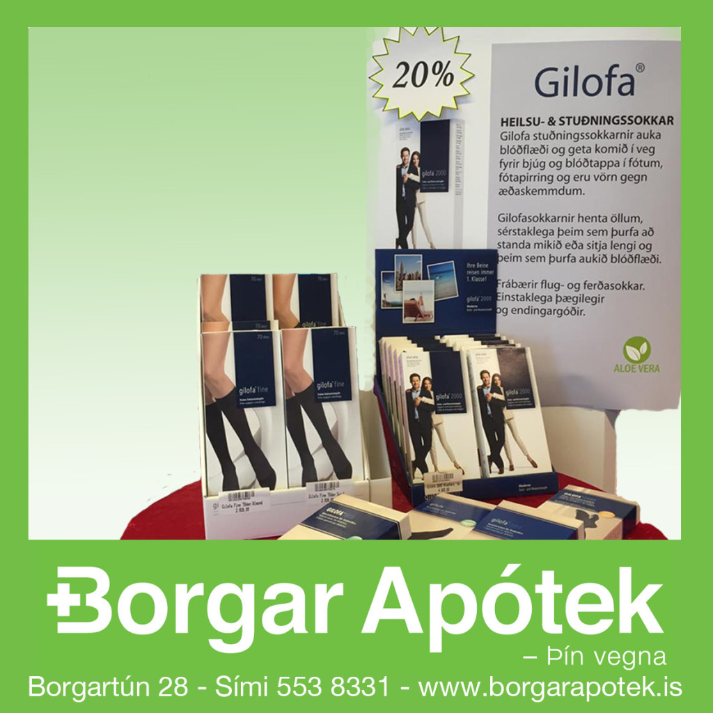 2015.3.19 Ginola_sokkar